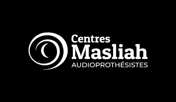 Les Centres Masliah (Salaberry-de-Valleyfield)