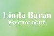 Linda Baran, psychologue