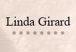 Linda Girard - Thérapeute spécialisée anxiété et santé mentale
