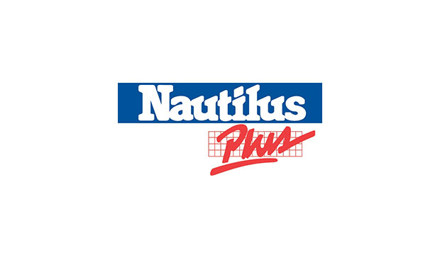 nautilus plus conditionnement physique 40 centres au