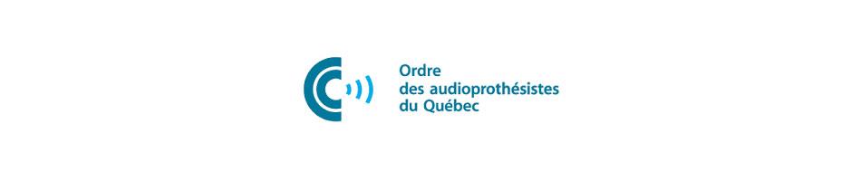 association professionnelle des audioprothesistes du quebec Ses professionnels sont membres de l'ordre des audioprothésistes du québec et de l'association professionnelle des des audioprothésistes du québec (apaq.