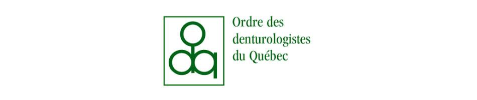 ordre des prothesistes dentaires En france, l'ordre national des chirurgiens-dentistes est un organisme professionnel, administratif et juridictionnel de défense et de régulation de la profession de chirurgien dentiste.