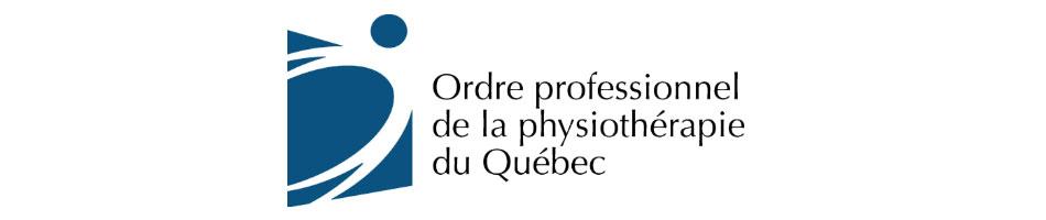 ordre professionnel de la physioth u00e9rapie du qu u00e9bec