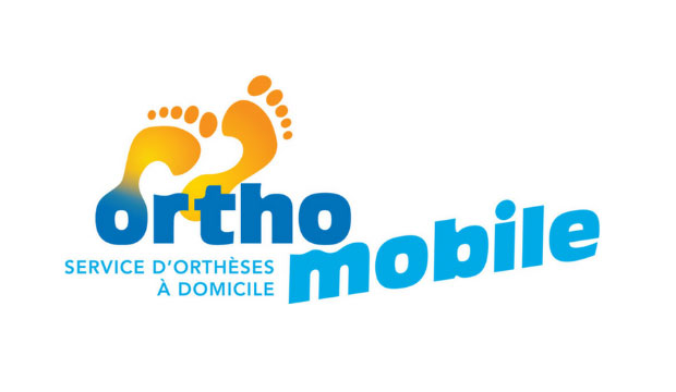 Orthomobile - Service d'orthèses à domicile