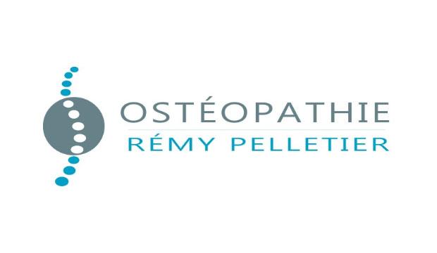 Clinique d'ostéopathie Rémy Pelletier
