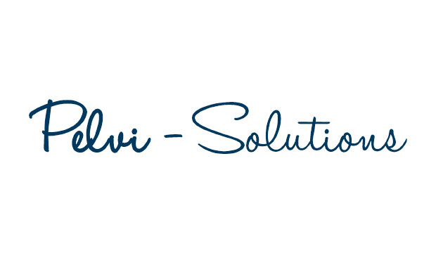 Pelvi-Solutions - Clinique multidisciplinaire en rééducation périnéale et pelvienne