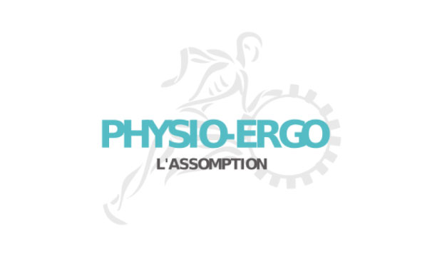 Physio-Ergo L'Assomption