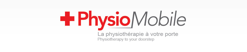 PhysioMobile