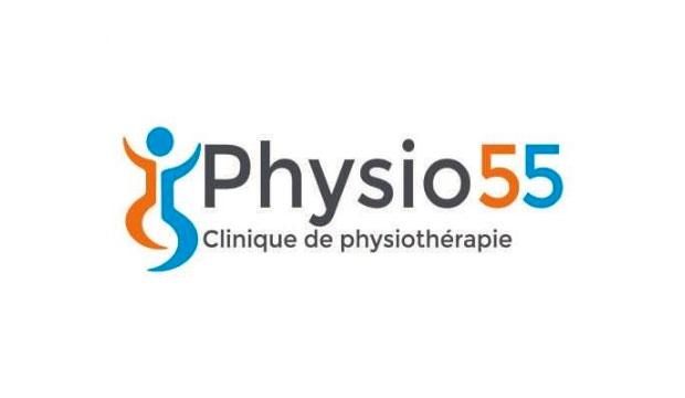 Physio55