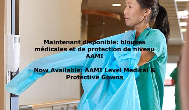 PIXI Med - Boutique de matériel médical