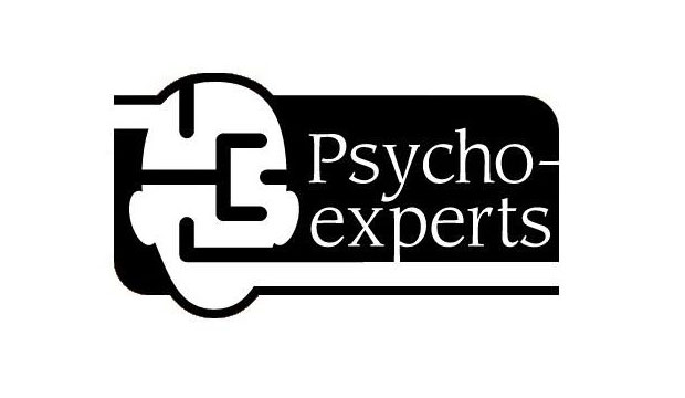 Psycho-Experts