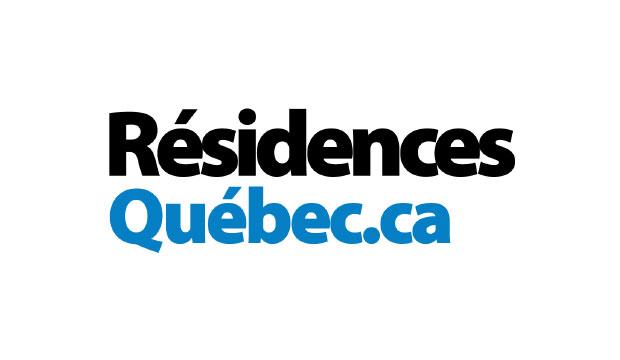 Résidences Québec - Conseillers en résidences pour personnes âgées