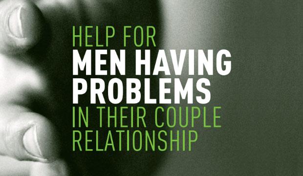 Service d'aide aux conjoints (SAC)