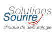 Clinique de denturologie Solutions Sourire