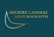 Sourire Candiac Denturologistes - Prothèses et implants dentaires